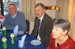 Peter Arbon's 80th